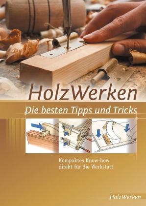 Holz-Werken
