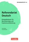Referendariat Deutsch