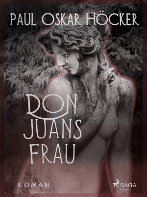 Don Juans Frau