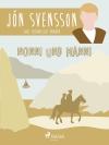 Vergrößerte Darstellung Cover: Nonni und Manni. Externe Website (neues Fenster)