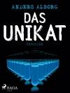Das Unikat