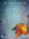Herbst in Heidelberg