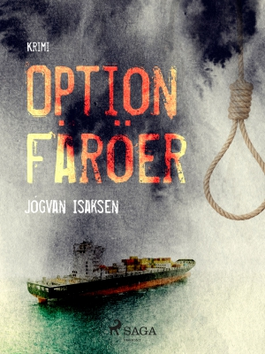 Option Färöer