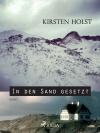 Vergrößerte Darstellung Cover: In den Sand gesetzt. Externe Website (neues Fenster)