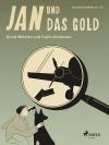Jan und das Gold