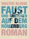 Faust und Gretchen auf dem Römerberg