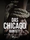 Das Chicago-Quintett