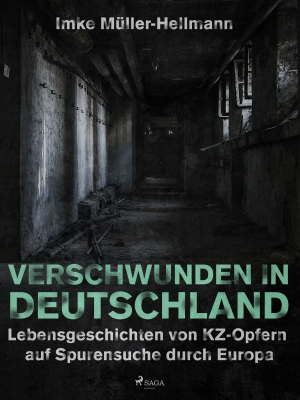 Verschwunden in Deutschland