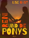 Reni und die Ponys