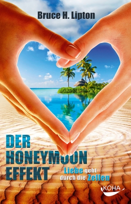 Der Honeymoon-Effekt