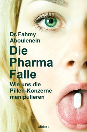 Die Pharma-Falle