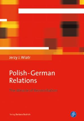 Polish-German Relations