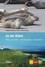 Vergrößerte Darstellung Cover: An der Küste. Externe Website (neues Fenster)