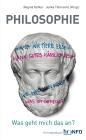 Philosophie - Was geht mich das an?