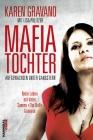 Mafiatochter