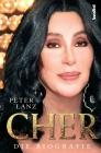 Vergrößerte Darstellung Cover: Cher. Externe Website (neues Fenster)
