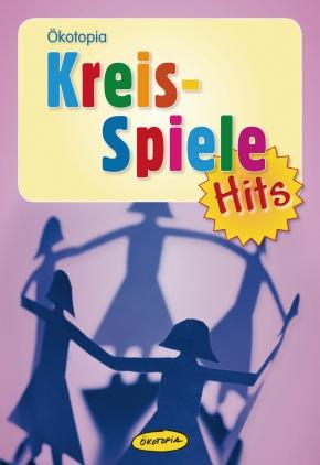 Kreisspiele-Hits