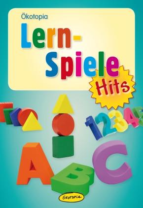Ökotopia-Lernspiele-Hits