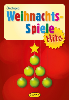 Weihnachtsspiele-Hits