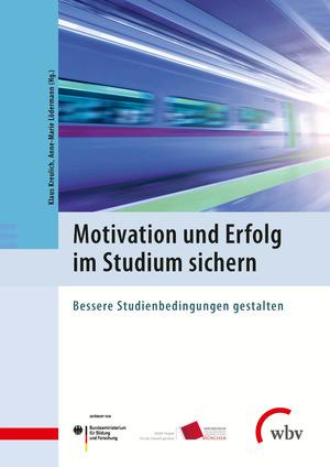 Motivation und Erfolg im Studium sichern