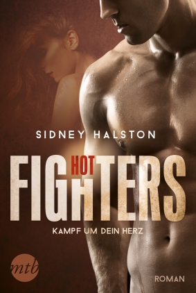 Hot Fighters - Kampf um dein Herz