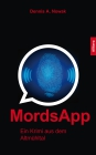 MordsApp