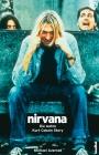 Vergrößerte Darstellung Cover: Nirvana - come as you are. Externe Website (neues Fenster)