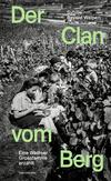 ¬Der¬ Clan vom Berg