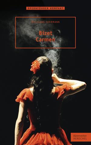 Bizet, Carmen