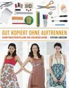 Vergrößerte Darstellung Cover: Gut kopiert ohne Auftrennen. Externe Website (neues Fenster)