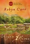 Vergrößerte Darstellung Cover: Liebesglück in Virgin River. Externe Website (neues Fenster)