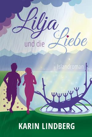 Lilja und die Liebe