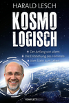 Kosmo logisch