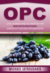 Vergrößerte Darstellung Cover: OPC. Externe Website (neues Fenster)
