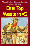 Drei Top Western #5