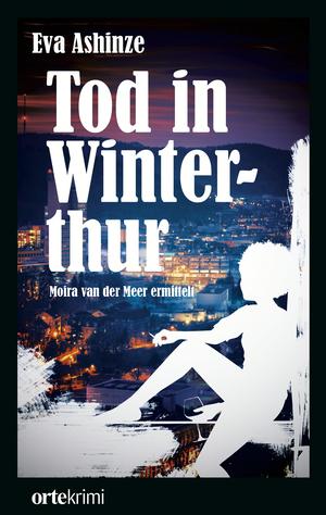 Tod in Winterthur