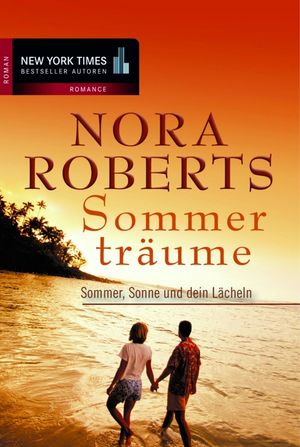 Sommerträume