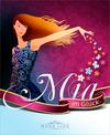 Vergrößerte Darstellung Cover: Mia im Glück. Externe Website (neues Fenster)