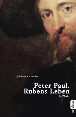 Peter Paul