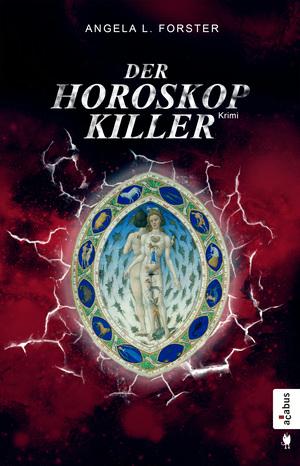 Der Horoskop-Killer