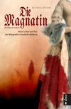 Die Magnatin