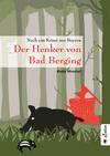 ¬Der¬ Henker von Bad Berging