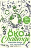 ¬Die¬ Öko-Challenge