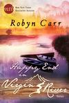 Vergrößerte Darstellung Cover: Happy End in Virgin River. Externe Website (neues Fenster)