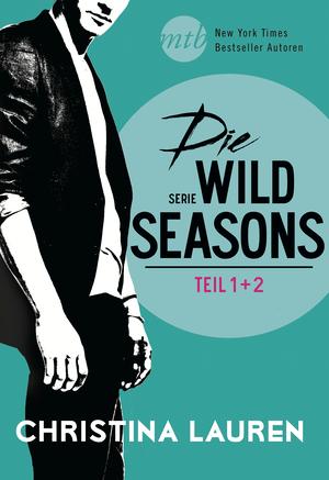 Die Wild-Seasons-Serie