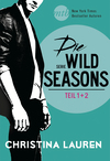 Die Wild-Seasons-Serie