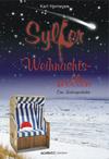 Vergrößerte Darstellung Cover: Sylter Weihnachtswellen. Externe Website (neues Fenster)