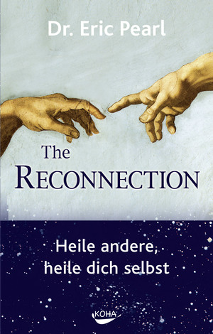 Reconnection