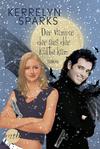 Vergrößerte Darstellung Cover: ¬Der¬ Vampir, der aus der Kälte kam. Externe Website (neues Fenster)