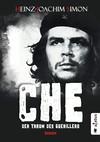 Vergrößerte Darstellung Cover: Che. Externe Website (neues Fenster)